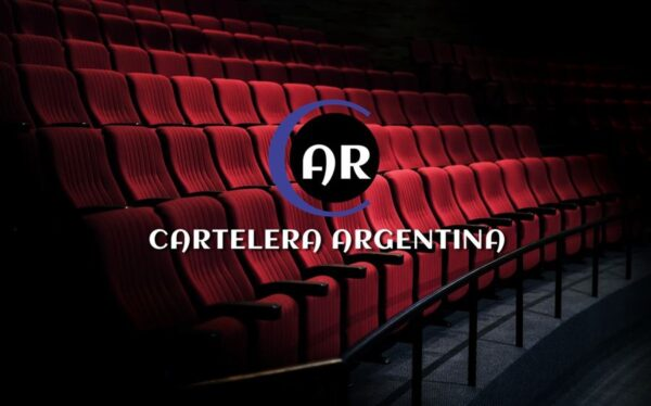 Cartelera Argentina